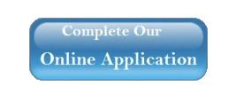 applyWB