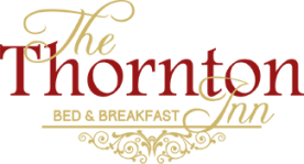ThorntonInn